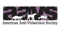 AAVS Logo