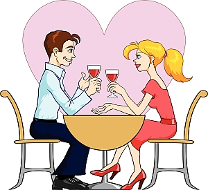 Speed dating events eugene oregon 4