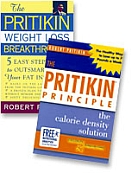 the pritikin program essay